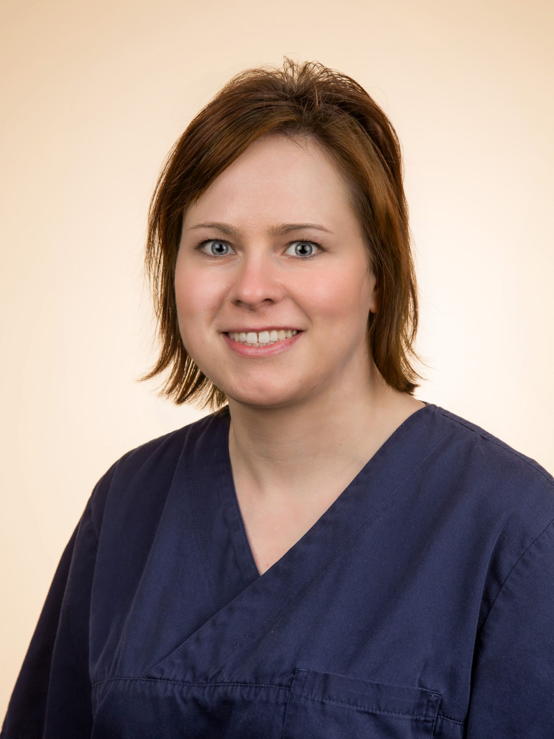 Corinna Lindner