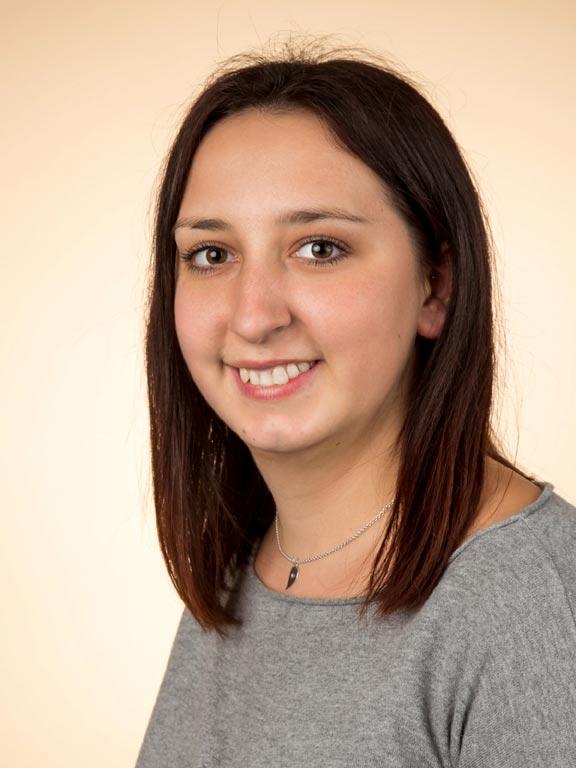 Maria Consoli